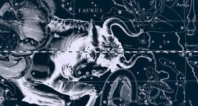 TARSUS'UN ASTROLOJİK ÖNEMİ